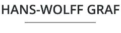 Hans-Wolff Graf